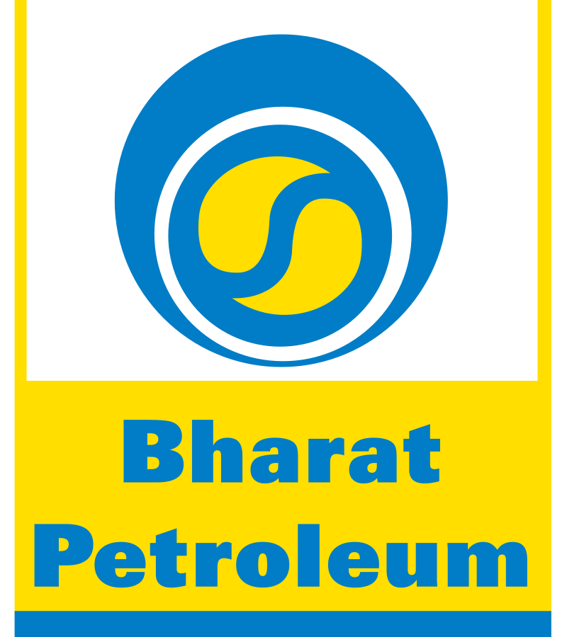 bharat-petroleum-Pvt.-Ltd.-NGT-CPCB