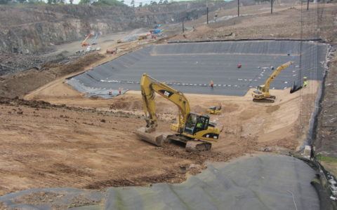 Jamshedpur-'Scientific-Landfill' to improve-waste-disposal