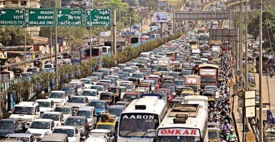 CCTV-Pune-Traffic-Department