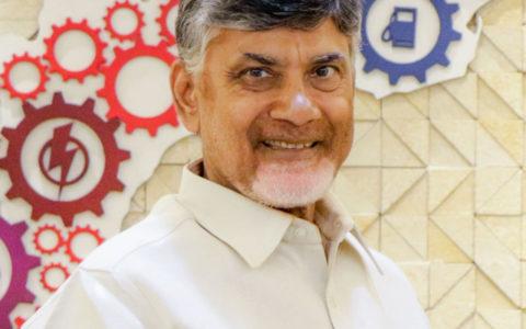 Chandrababu_Naidu_CM-Andhra Pradesh_Project_ Save-Water