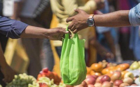 Plastic-Ban-Tamil_Nadu-Municipal_Bodies