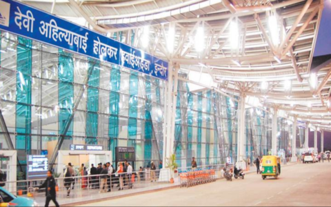 Indore-Airport-Artificial-Intelligence