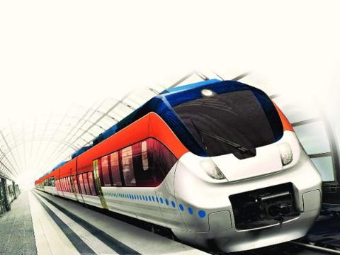 Agra Metro Rail