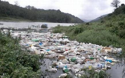 NGT-Ashwani-Khud-Pollution-Himachal-Pradesh