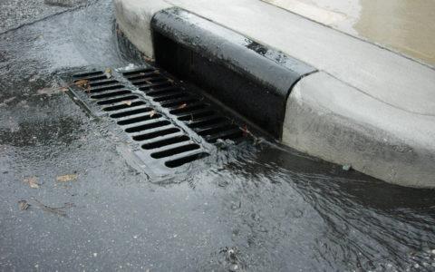 NGT-NOIDA-UPPCB-Storm-water-drain