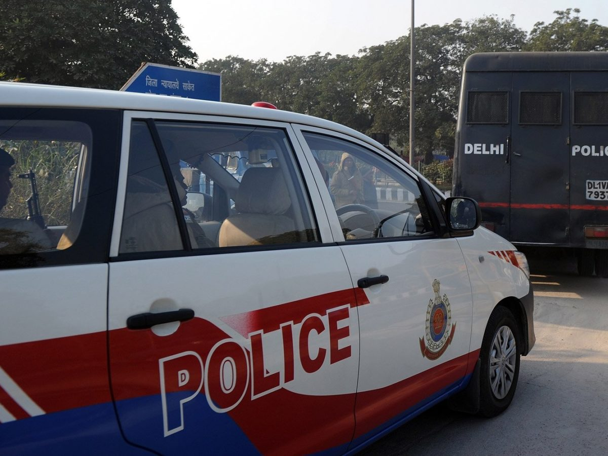 Delhi-Police-launches-24X7-helpline-numbers-mob-lynching-noise-pollution