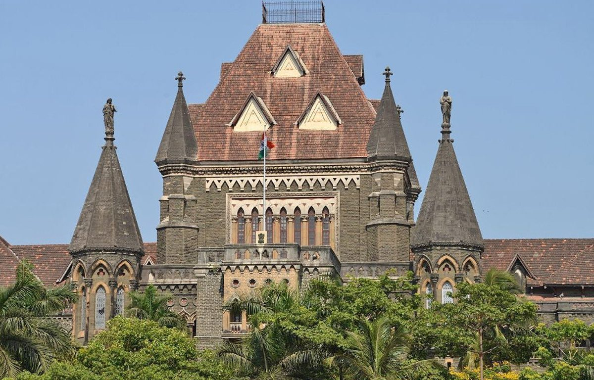 Bombay-High-Court-TMC-Fire_Department-NOC