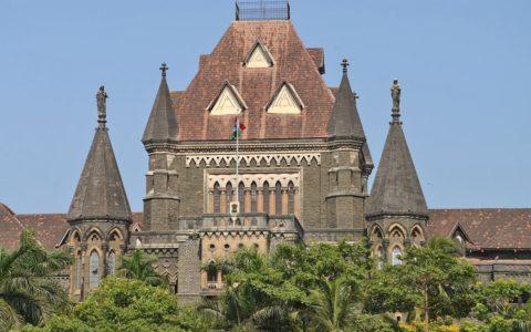 Bombay-High-Court-TMC-Fire_Department-NOC