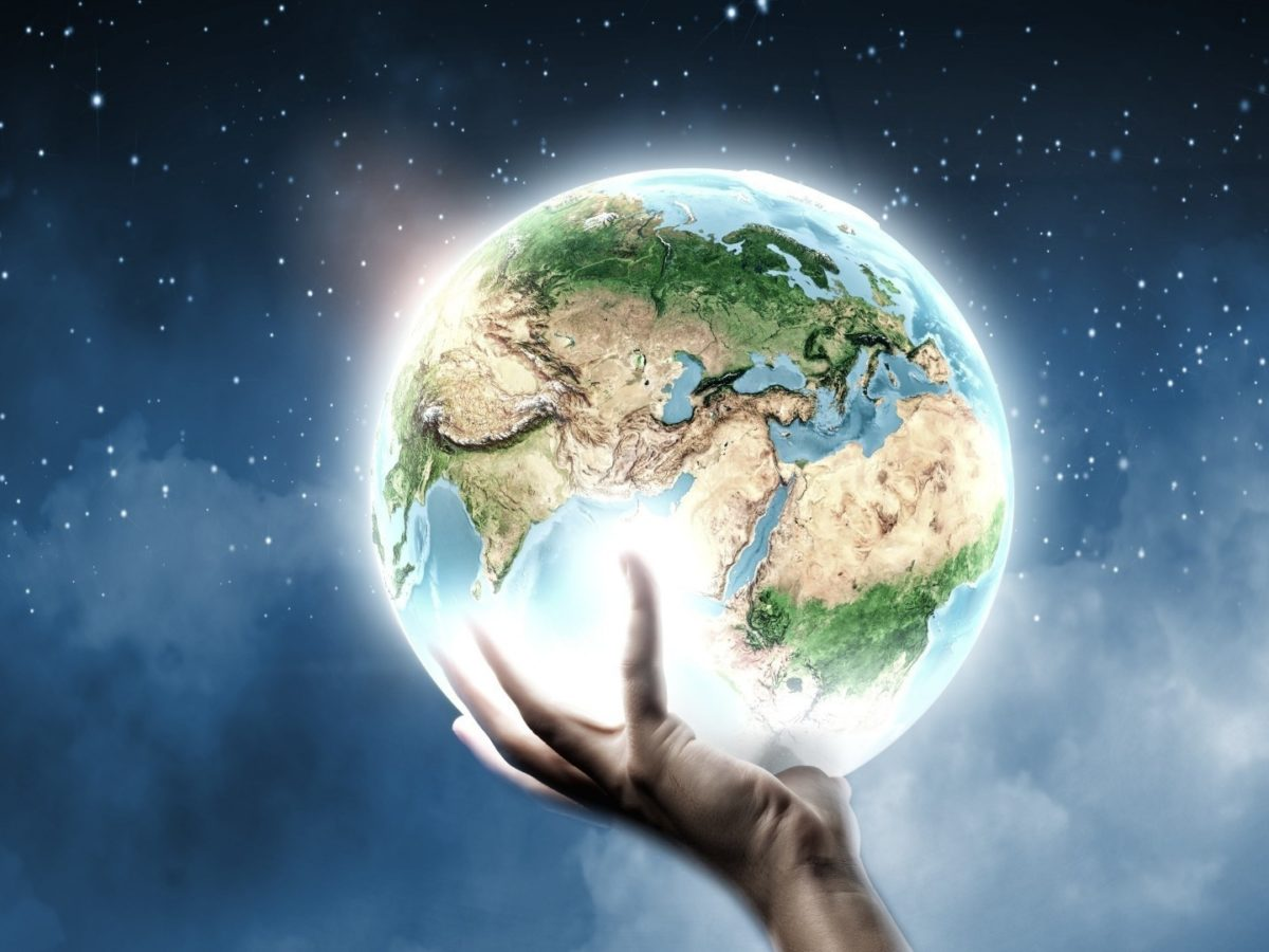 Save-Earth-Environment-Climate-Change