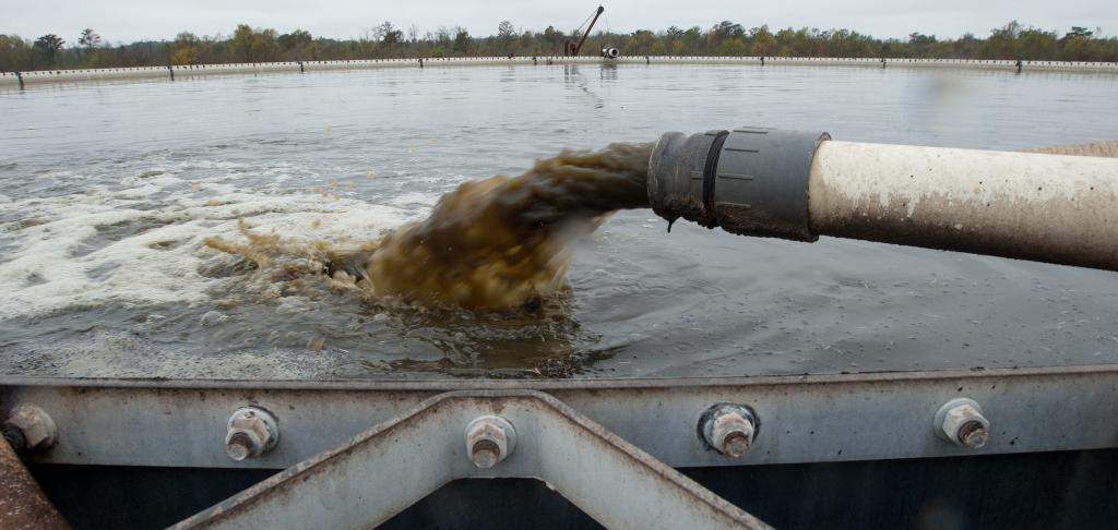 IAEA-Massachusetts-University-develops-method-track-nitrogen-pollution-sources-affecting-waterbodies