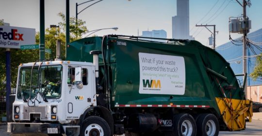 Chennai-privatise-waste-management