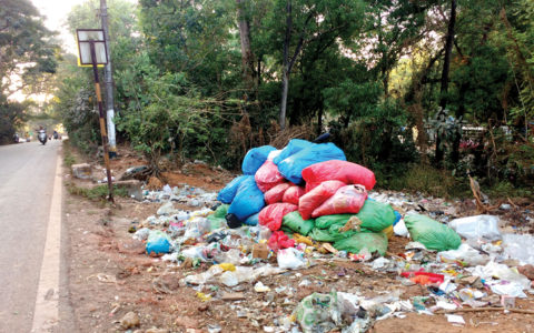 road-side-dumping-MMC-fine