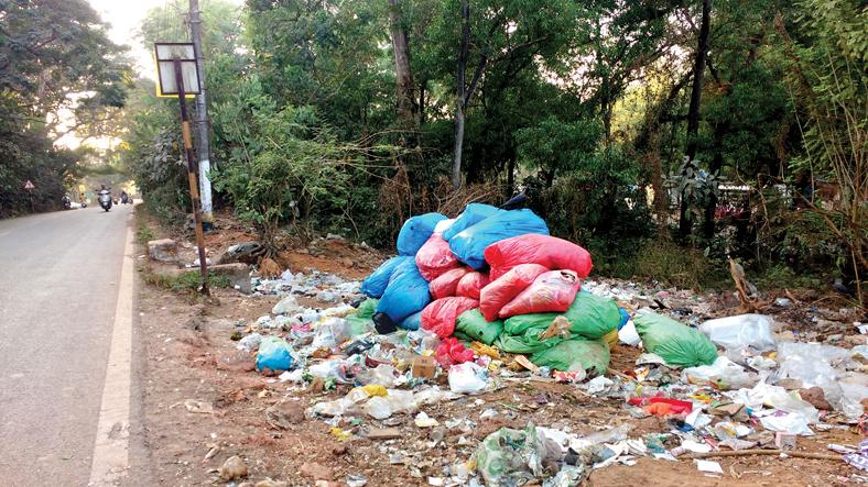 road-side-dumping-MMC-fine