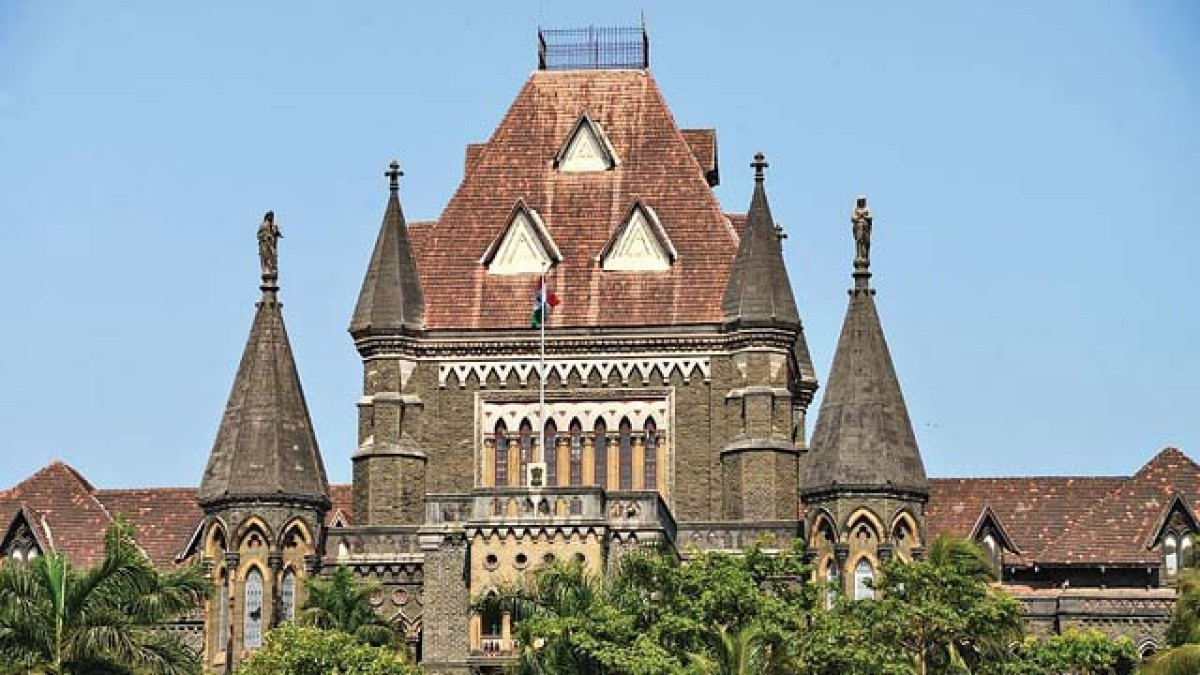 Bombay HC Calls For Strict Adherence To Noise Pollution Rules https://www.livelaw.in/bombay-hc-calls-strict-adherence-noise-pollution-rules-issues-directives-authorities