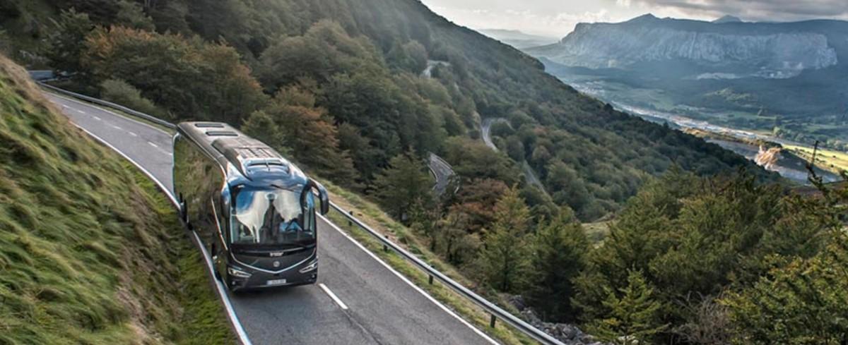 J&K govt starts electric buses