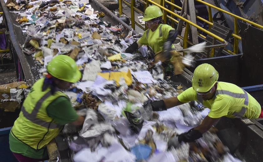 Chennai-privatise-waste-management