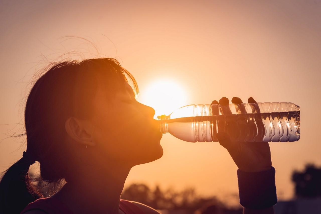 North India witnessing worst heatwave