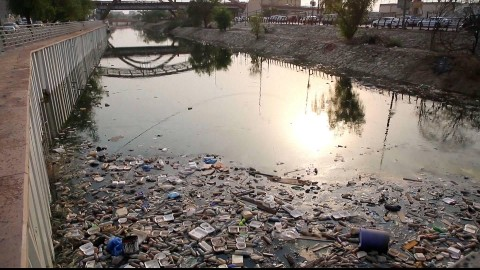 NGT directs civic bodies across country