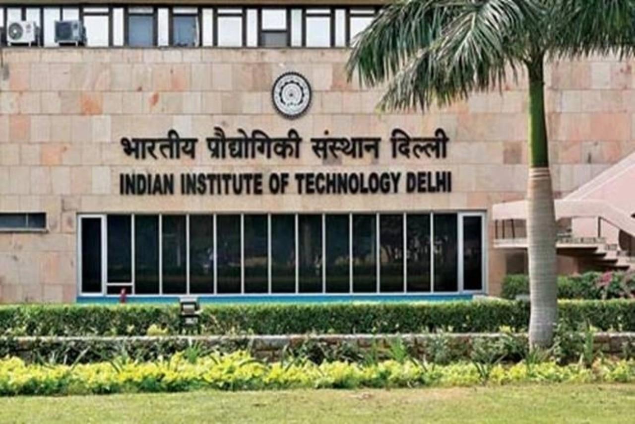 IIT Delhi sets-up CART for e-vehicles
