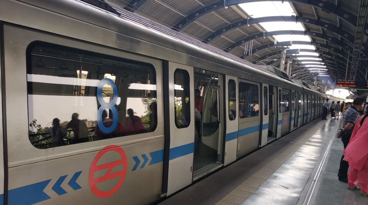 Direct Metro link between Delhi and Greater Noida cleared