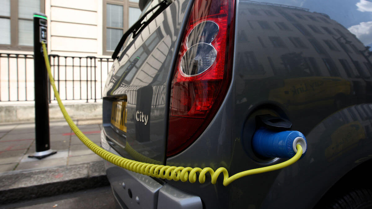 IITH launches testbed for low-carbon transport models