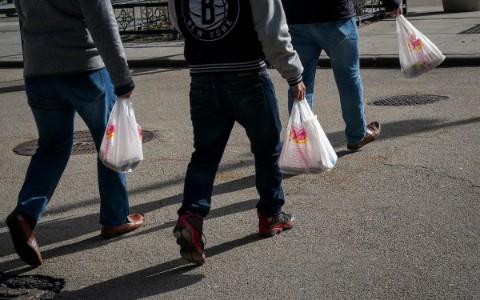 Canada to ban single use plastic