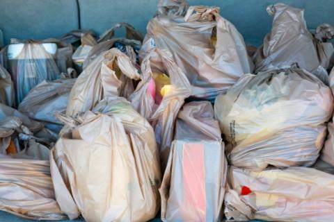 illegal plastic bags