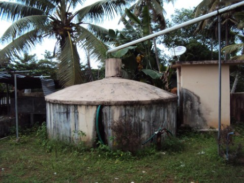 VMC to conduct awareness program on rainwater harvesting