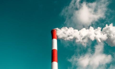 Climate change retarding world's progress
