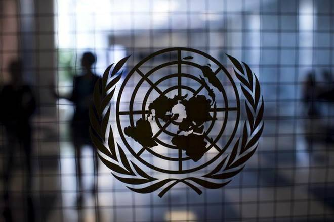 Obesity on rise in India while undernourishment declines: UN