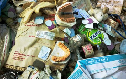 biomedical-waste-management-NGT