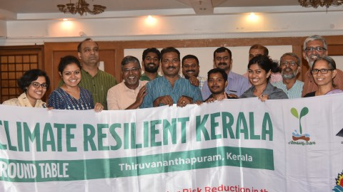 World Bank to sanction $250 million for 'Resilient Kerala' project