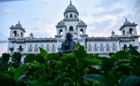 Telangana to get seven new municipal corporations