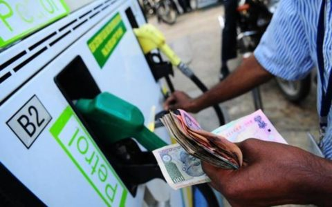 Punjab levies taxes on fuels to fund various urban projects