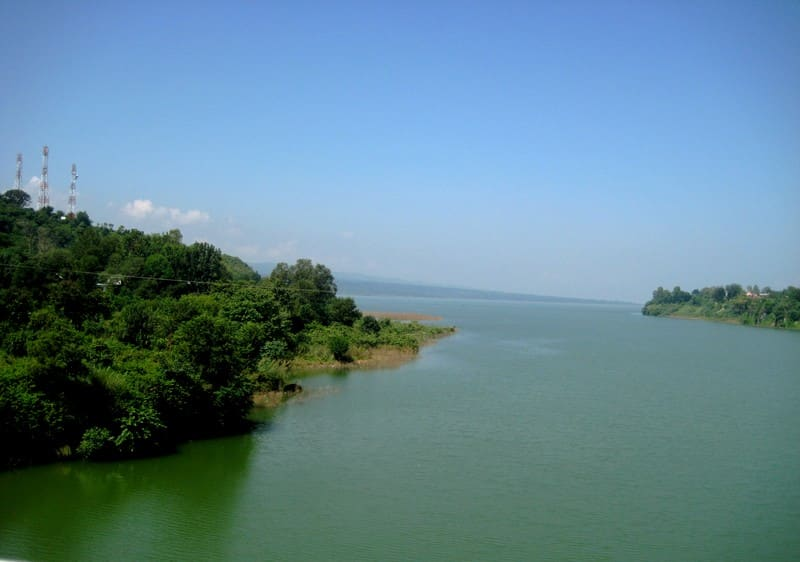 Project to rejuvenate Beas river basin to begin soon
