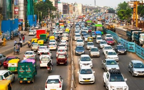 NGT cancels plea filed against implementation of odd-even scheme in Delhi
