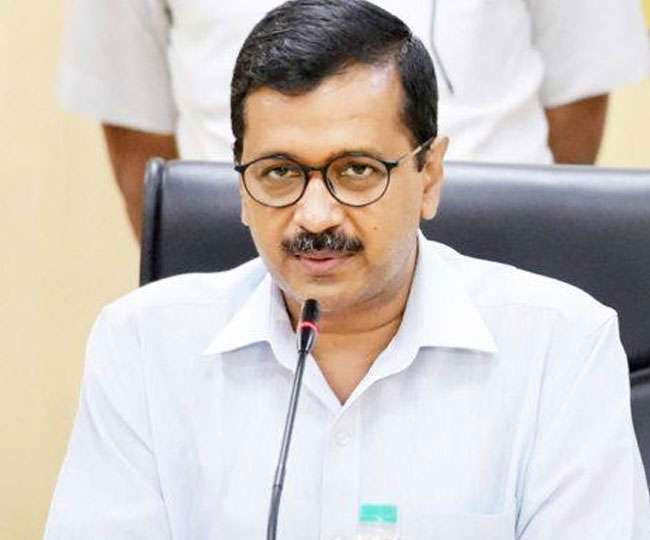 200 units free, separate electricity meter for Delhi tenants: CM