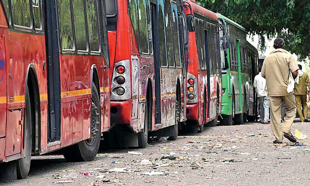 JCTSL fails to meet commuters' needs