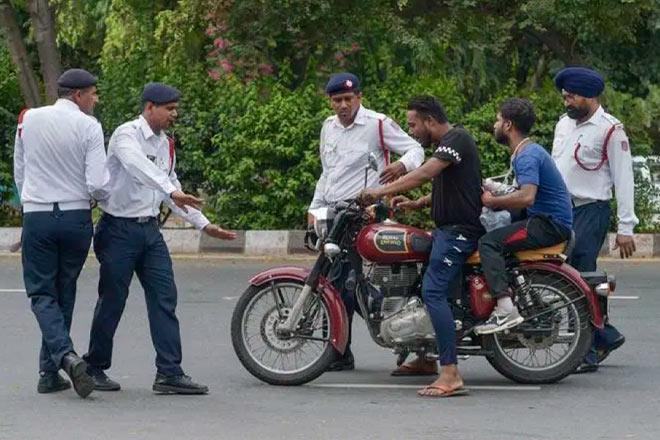 Uttrakhand revises fines under Motor Vehicles Amendment Act 2019