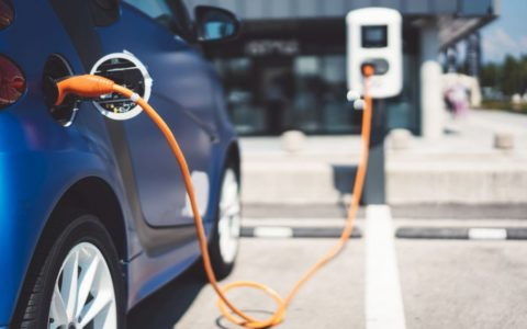 HP targets 100 per cent transition to EVs by 2030