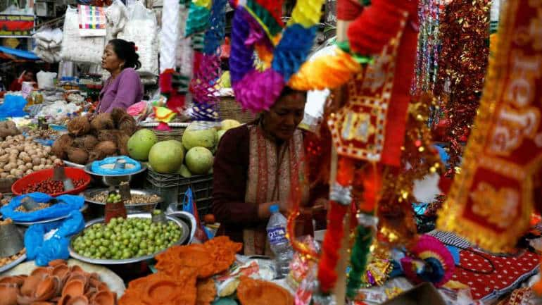 Delhi to be first to implement Street Vending Act, 2014