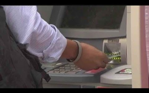 NEERI to install noise ATMs in cities in Maharashtra