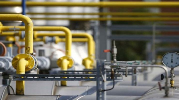 Punjab to reduce tax on natural gas to promote eco-friendly fuels