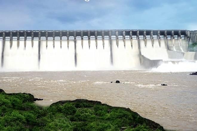 'Namami Narmada Mahotsav' to celebrate highest water level in Sardar Sarovar Dam