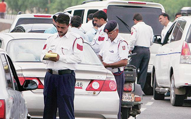 Bihar, Gujarat, Odisha modify implementation of MVA