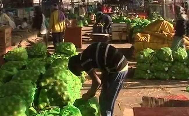 """Tagore Garden market """"plastic-free"""", declares SDMC"""