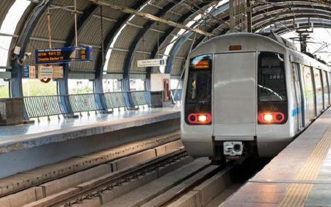 Senior citizens, students to get fare concession in Delhi Metro