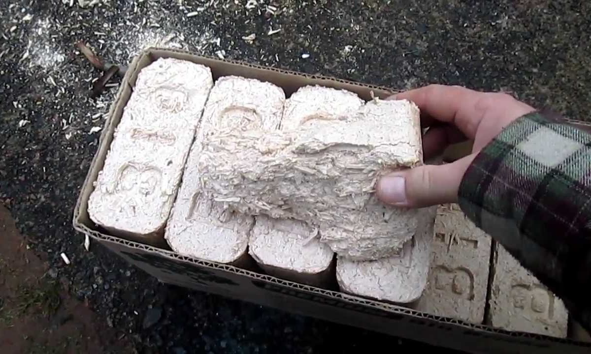 Researchers from IIT-H and KIIT Odisha develops 'bio-brick' out of agro-waste