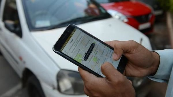 Uber, DMRC partners to introduce 'Public Transport' service in Delhi