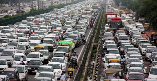 NGT instructs WB police to appoint DCPs in Kolkata and Howrah to check noise pollution